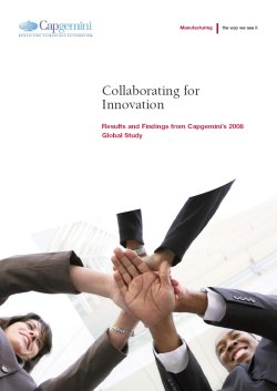 capgemini-collaborating-for-innovation