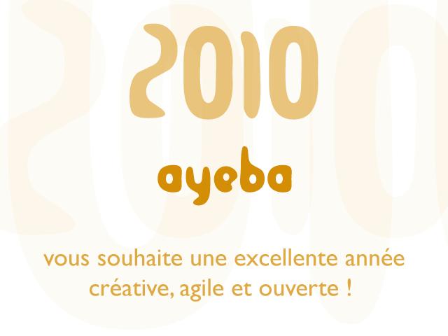 2010-ayeba-voeux