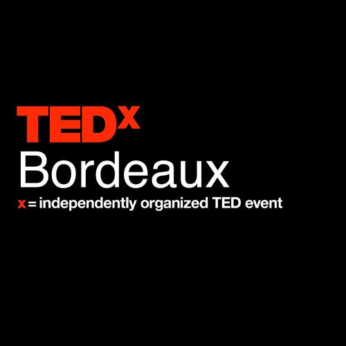 TEDxBordeaux_Noir_Carre