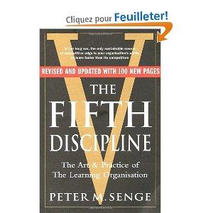 La 5ème discipline