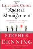 radical-management