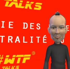 wtf-talks