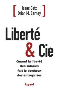 LiberteCie