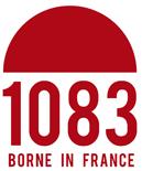 logo1083