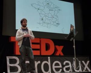 TEDxBordeaux-JulienRabier