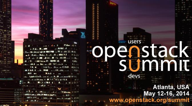 Agile et Openstack