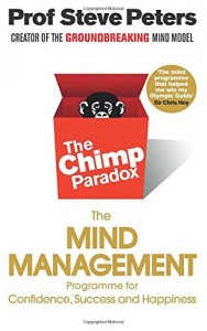 TheChimpParadox