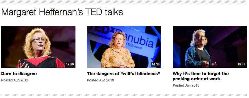 Margaret-Heffernan-TED-Talks